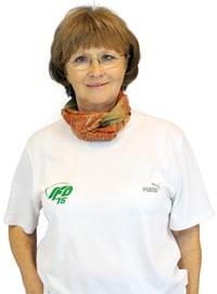 Renate Häfner