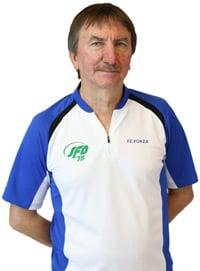 Werner Bertulies